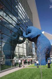Colorado Convention Center Map by Colorado Convention Center Calendar U0026 Information Latest Cbs