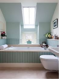 Difference Between Beadboard And Wainscoting Beadboard Paneling In Bathroom Houzz