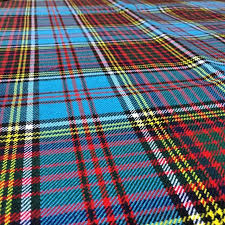 Car Interior Upholstery Fabric 103 Best Vintage Plaid And Hounds Tooth Auto Upholstery Images On