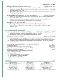 american resume exles 308 best resume exles images on pinterest resume templates