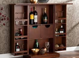 cool cabinets bar bar hutch cabinet superb wine cabinets for home u201a brilliant
