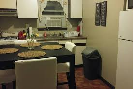 two bedroom apartments in queens entire two bedroom apartment in queens near subway apartments for