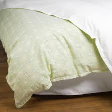 Callisto Home Pillows by Bed Pillows Bedding Gotchya Co