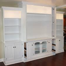 custom amish furniture in pa we deliver nation wide country