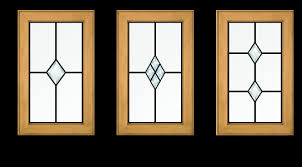 stained glass cupboard doors makes stained glass inserts for cabinet doors