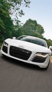 audi r8 theme audi r8 iphone themes with id 7903 free iphone wallpapers
