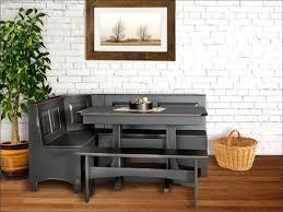 kitchen corner kitchen table with storage bench and 29