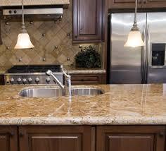Carrara Marble Laminate Countertops - countertops after laminate countertops countertop repair advanced