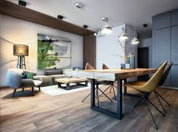 dining tables ultra modern dining room tables contemporary igf