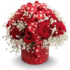 flowers miami flowers by pouparina flower delivery hialeah miami