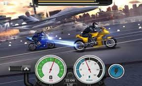 moto race apk racing moto drag 1 04 apk mod data android app store android