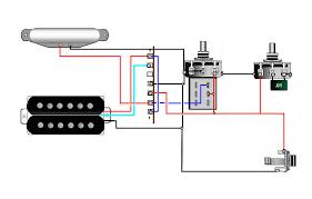 factory telecaster wirings pt 2 premier guitar u2013 readingrat net