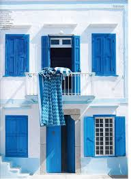 114 best blue passion images on pinterest europe greek islands