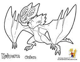 perfect pokemon xy coloring pages 23 coloring pages