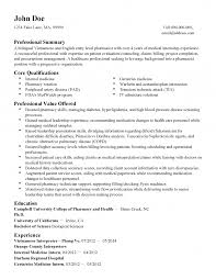 resume sle for students still in college pdfs internship on resume best template collection httpwww sle for