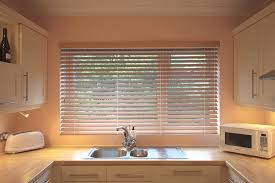 kitchen blinds ideas uk kitchen blinds ideas uk best of blinds for kitchen windows and