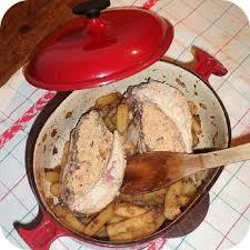 cuisiner perdrix recette perdrix farcie au foie gras 750g