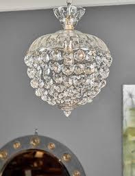 chandelier gallery 1920 u0027s crystal baccarat chandelier jean marc fray