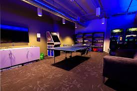 home interior design games for adults games room lounge interior design ideas