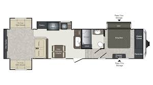 Tent Trailer Floor Plans by Laredo Rv Michigan Laredo Dealer Rv Sales