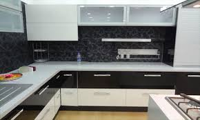 kitchen furniture pictures kitchen furniture within pvc cabinet at rs 700 square