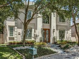 richardson independent district isd homes for sale