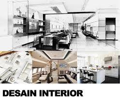 desain interior jurusan apa desain interior itu blog pt eco tekno graha