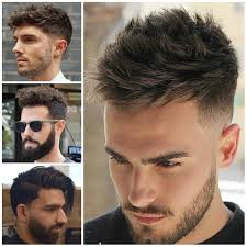 undercut mens hairstyles 2016 undercut men u0027s hairstyles and haircuts for 2017