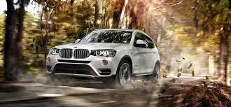 bmw x5 diesel mpg 2015 bmw x3 gets diesel power with 34 mpg preview the fast