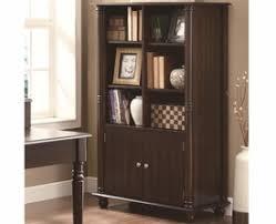 Tiered Bookshelves by Book Shelf Accessories Discount Furnture Dallas Designer
