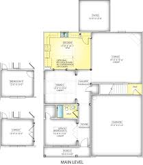 Great Southern Homes Floor Plans Bradley B Great Southern Homes
