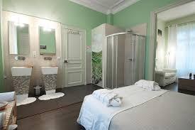 chambre d hotes de charme epernay chambre d hôtes les epicuriens chambres d hôtes épernay