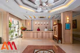 esalen hotel hanoi vietnam booking com