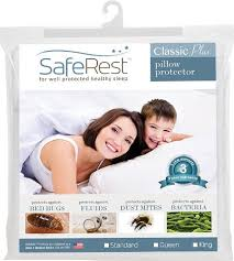 home design classic mattress pad unique saferest mattress protector 04y for home design ideas with