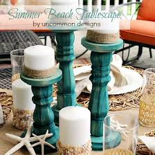 Ocean Themed Home Decor by 224 Best Beach Bedroom Images On Pinterest Home Bedrooms And
