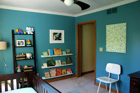 totally teal paint color by glidden starter space pinterest
