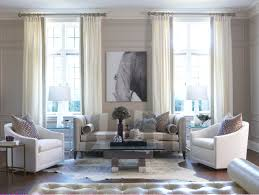 the what when and why of window treatments elements of style blog