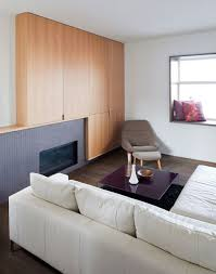 wohnideen wohn und schlafzimmer uncategorized wohn und schlafzimmer uncategorizeds