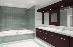 bathroom vanity sale black and white bathroom sets elegant