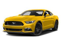 best dfw car deals black friday five star ford new u0026 used ford dealer dallas fort worth north