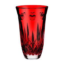 Waterford Crystal 8 Vase How To Repair In Waterford Crystal Vase