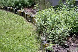 garden enchanting image of garden landscaping decoration using