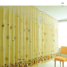 Cubicle Curtains With Mesh Hospital Curtains Sizes Homeminimalis Com Picture Curtain