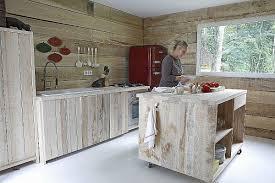 faire sa cuisine en 3d cuisine logiciel cuisine ikea mac luxury ikea cuisine 3d mac