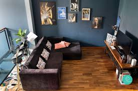 Floor And Decor Location by Qanvast Interior Design Ideas U2014 5 Ways To Maximise Your Master