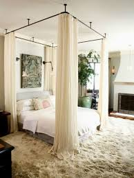 pretty bedroom ideas with superb wall and accessories lestnic