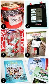 what of gifts to give at a bridal shower 60 best creative bridal shower gift ideas
