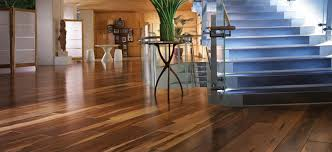 Best Hardwood Floor Incredible Hardwood Floor Styles Hardwood Floors Parquet Floors