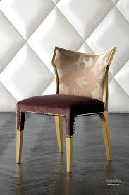 kã chen sofa pin by han chen on 单椅 单人沙发 legs interiors and