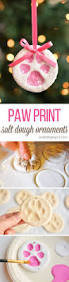 17 best dog craft ideas images on pinterest dogs dog paw prints